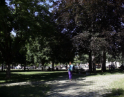 place_carnot_1920x1080_6.png