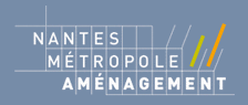 logo_nantes-metrpole-amenagement.png